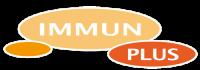 Immun-Plus