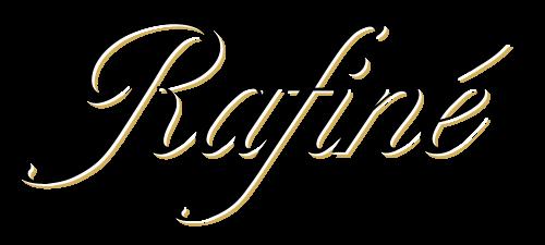 Rafine-logo