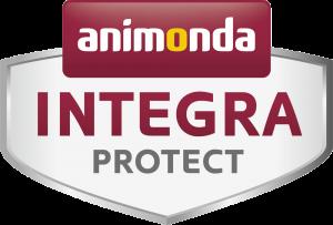 animonda-INTEGRA-PROTECT-Logo-CMYK