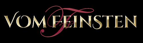 neues_Logo_animonda_VomFeinsten_2015_dunkler-oSchatten